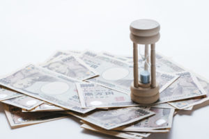 「仕事時間」をお金で買える魔法があるんですけど、知ってましたか?